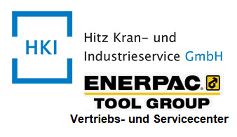Enerpac-Tool-Group-Hitz-Deutschland